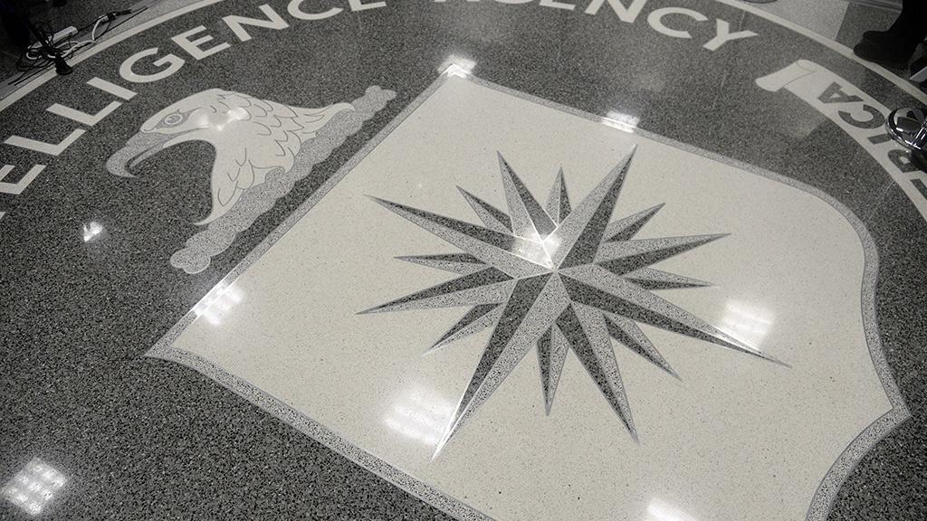 Wikileaks Vault 7: Dumbo macht nach CIA-Einsätzen sauber