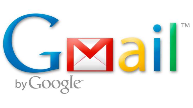 Google Gmail©Google