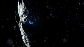 Game of Thrones Staffel 8 RTL2 © Sky