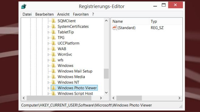Windows 7 pfad desktop hintergrunde