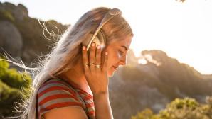 Noise-Cancelling-Kopfhörer im Test©Bose