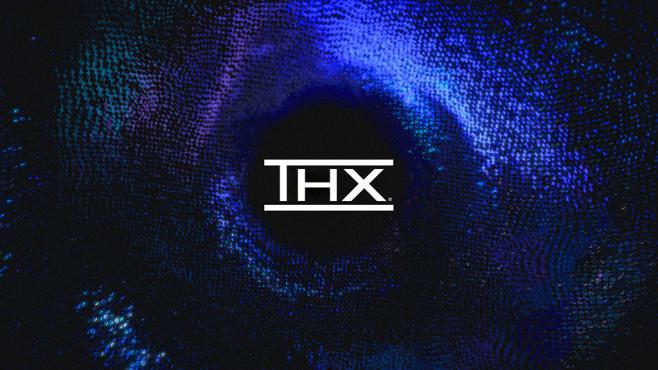 THX Soundtest©THX