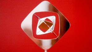 Grimme-Preise Logo©dpa-Bildfunk