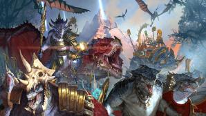 Total War – Warhammer 2©Sega