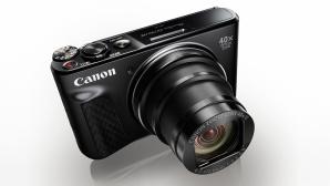 Canon Powershot SX730 HS©Canon