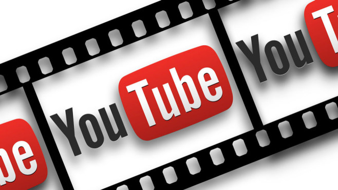 YouTube © pixabay