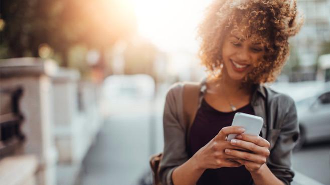 Beste dating-apps madrid