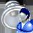 Icon - SoundVolumeView