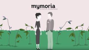 Mymoria©Mymoria