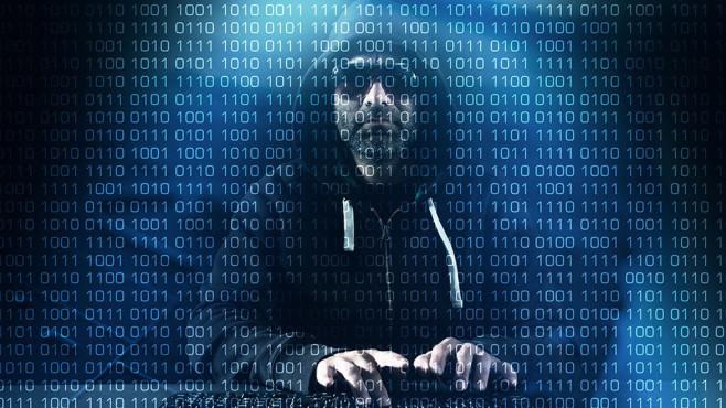 Hacker©Lagarto Film – Fotolia.com