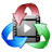 Icon - ConvertXtoVideo