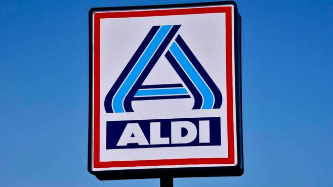 Aldi©dpa