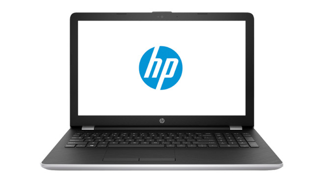 Hewlett-Packard HP 15-bs034ng ©Saturn