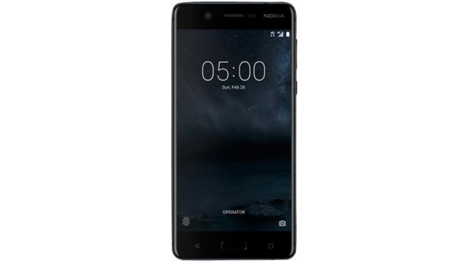 Nokia 5 Dual Sim ©Saturn