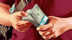 GTA Online: Geld verdienen©Rockstar Games