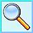 Icon - ScanDir