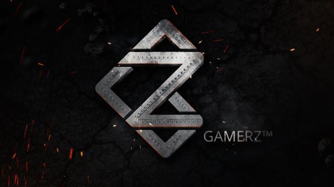 Gamerz: Show©Gamerz