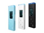 Samsung stellt neuen iPod-nano-Konkurrenten vor Samsung U3