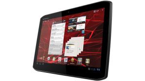 Motorola: Tablet©Motorola