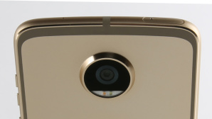 Motorola Moto Z2 Play©COMPUTER BILD