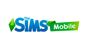 Die Sims Mobile©Electronic Arts