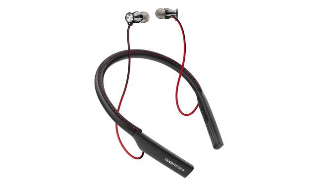 Sennheiser Momentum In-Ear Wireless©Sennheiser