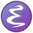 Icon - GNU Emacs