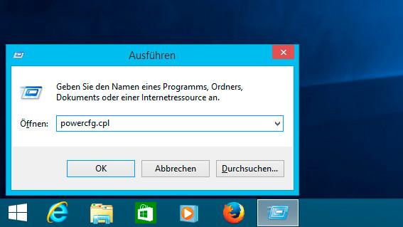 Windows 8 und 7 ©COMPUTER BILD