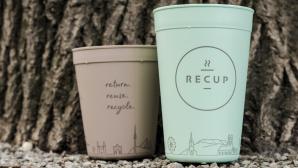 ReCup©ReCup