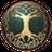 Icon - Elvenar