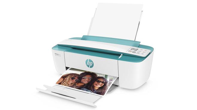 HP DeskJet 3735 ©HP