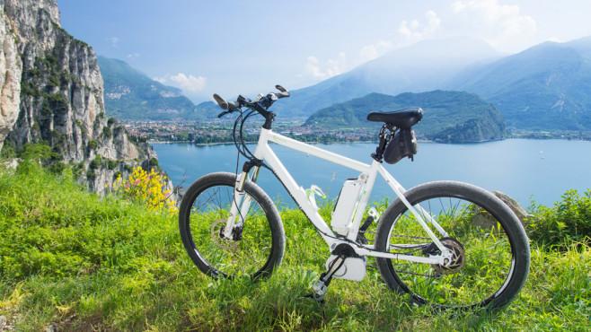 Ob Citybike oder Rennrad: Fahrräder richtig versichern Für besondere Fahrräder lohnt sich oft eine richtige Fahrradversicherung, die mehr abdeckt als Diebstahl.©autofocus67 - fotolia.com