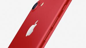 Apple: iPhone©Apple