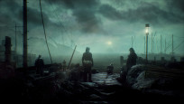 Call of Cthulhu © Focus Home Interactive
