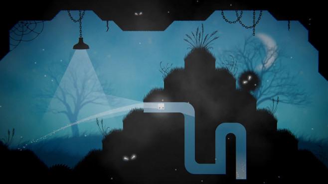 Midnight Deluxe ©Ratalaika Games