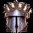 Icon - Throne: Kingdom at War