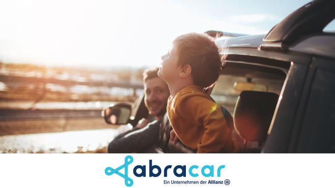 Abracar©Abracar, iStock, COMPUTER BILD