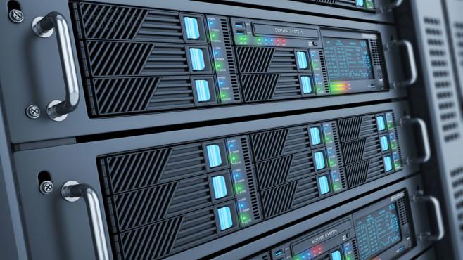 Windows 7/8/10: DWORD 32- oder 64-Bit©Server-panels: Oleksandr Delyk – Fotolia.com
