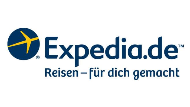 Expedia ©Expedia