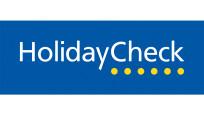 Holidaycheck©Holidaycheck