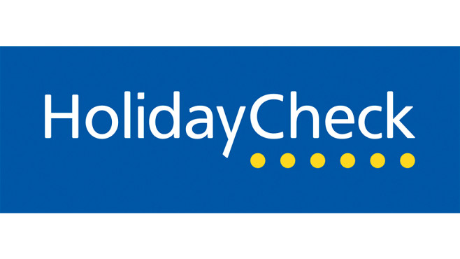 Holidaycheck ©Holidaycheck
