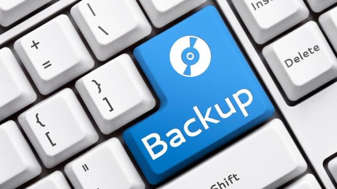 SSD als Backup-Ort nutzen ©Fotolia---jd-photodesign-Backup Taste