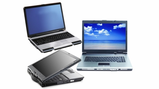 SSD mit hohem Stromverbrauch nutzen ©COMPUTER BILD