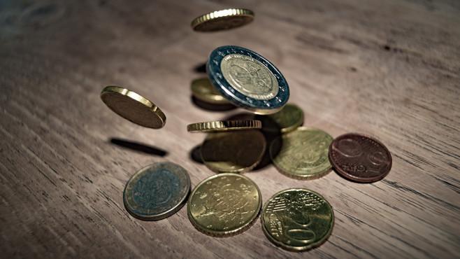 Volksbank Reutlingen: Strafzins ab dem ersten Euro©Skitterphoto / Pexels.com
