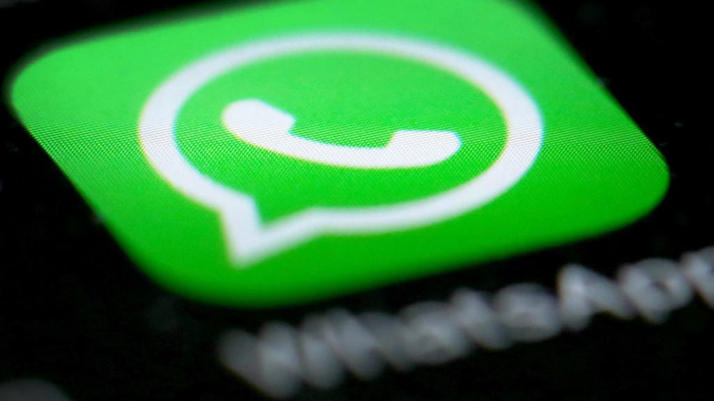 Whatsapp Support Ende Für Diese Smartphones Computer Bild