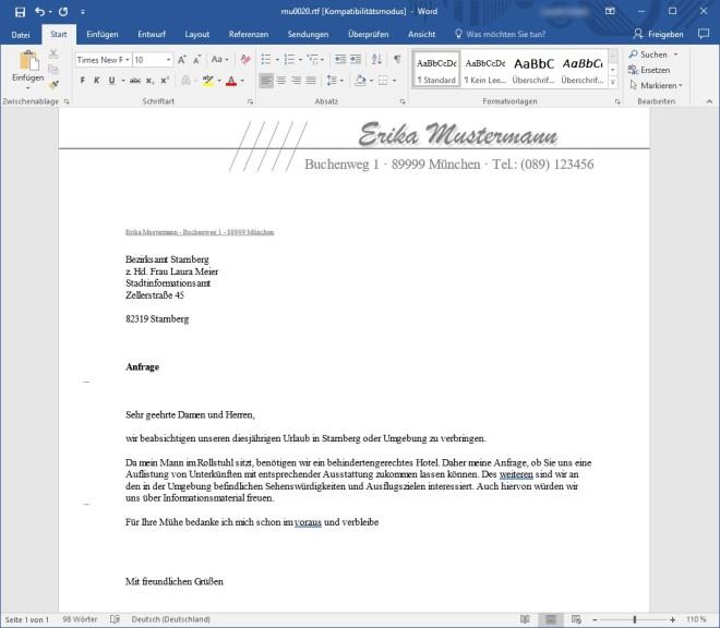 1000 Kostenlose Office Vorlagen Vollversion Download