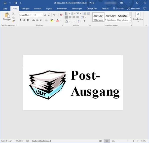 1000 kostenlose Office-Vorlagen – Vollversion - Download - COMPUTER BILD