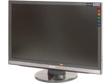 Mirai DML-522W100