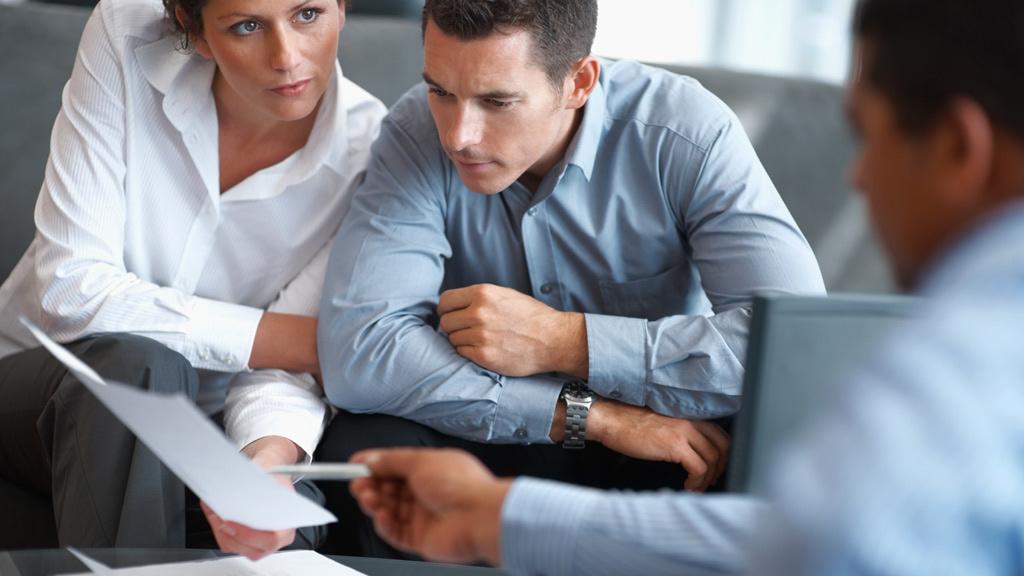 Berufsunfähigkeitsversicherung: Worauf Sie beim Abschluss achten sollten