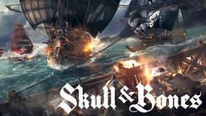 Skull & Bones©Ubisoft